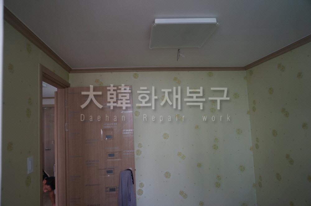 2013_7_노원구 공릉동 신원아파트_완공사진_10