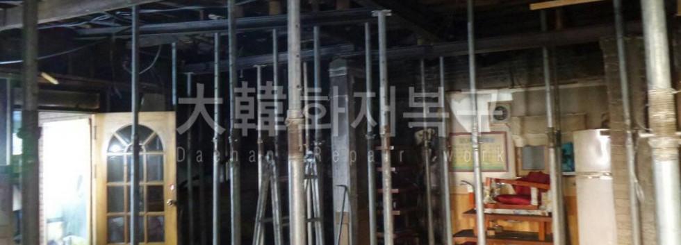 2015_7_개봉동 주택_공사사진_29