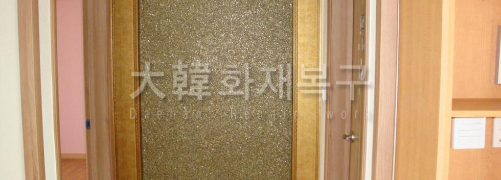 2012_9_시흥시 드림펠리스_완공사진_11