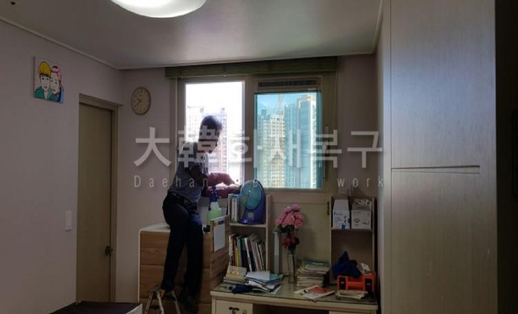 2018_5_미사강변도시_공사사진_5