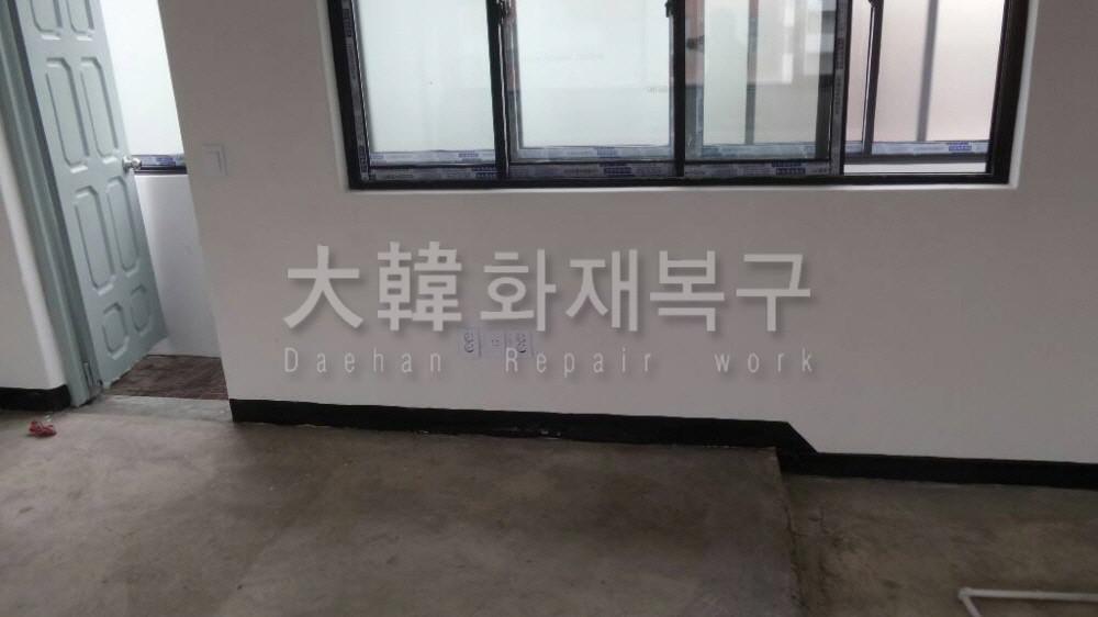 2015_12_박달동 고려병원_공사사진_12
