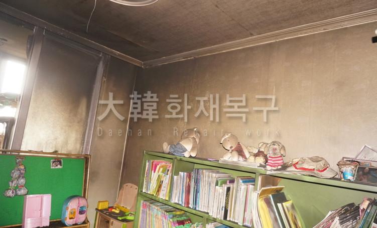 2014_9_수원대한아파트_현장사진_6