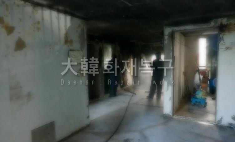 2013_9_안양 삼성아파트_공사사진_13