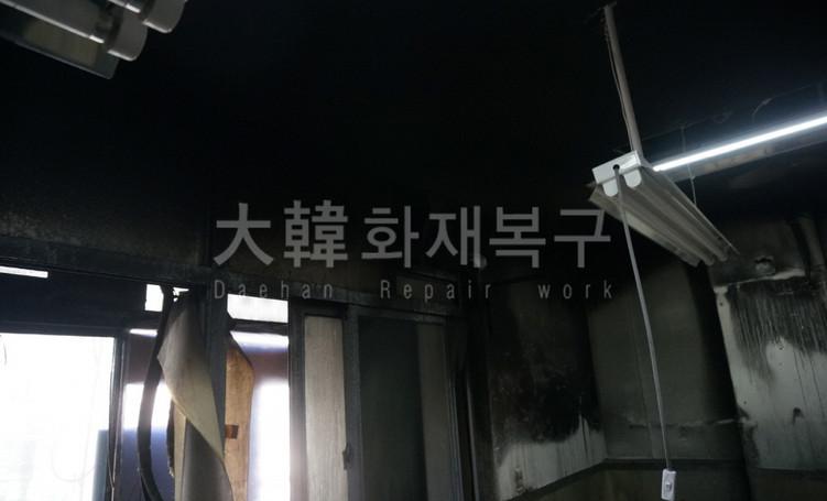 2015_1_포스테크노_현장사진_9