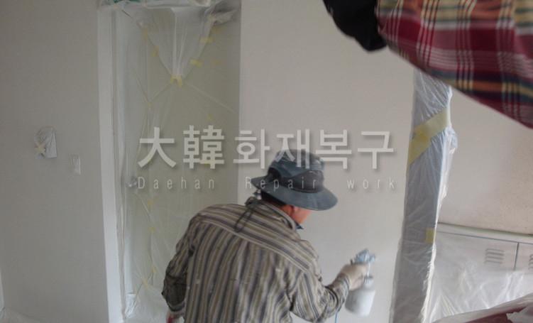 2012_1_평택SK아파트_공사사진_19