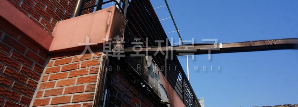 2015_7_신정동 빌라_현장사진_11