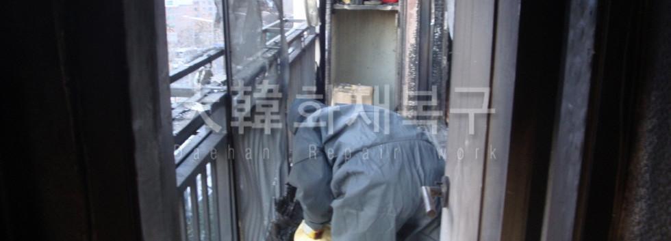 2013_1_잠원동 신반포21차_공사사진_9