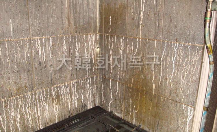 2011_5_신월동 궁전아파트_현장사진_8