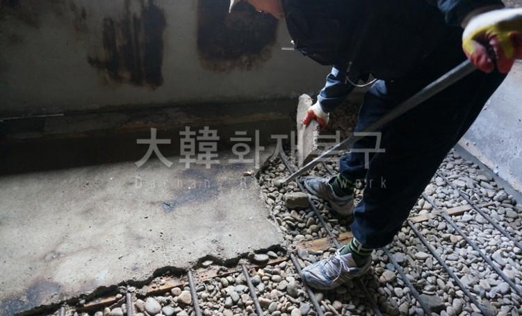 2013_4_중곡동 주택_공사사진_19