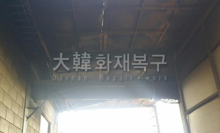 2017_4_거성가구_현장사진_4