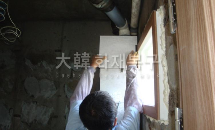2012_9_인천 계양구 동양동 빌라_공사사진_5