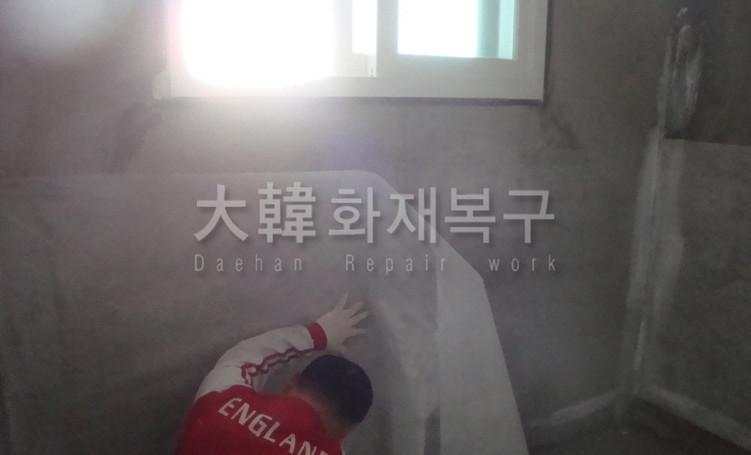 2012_10_성산 시영아파트 _공사사진_2