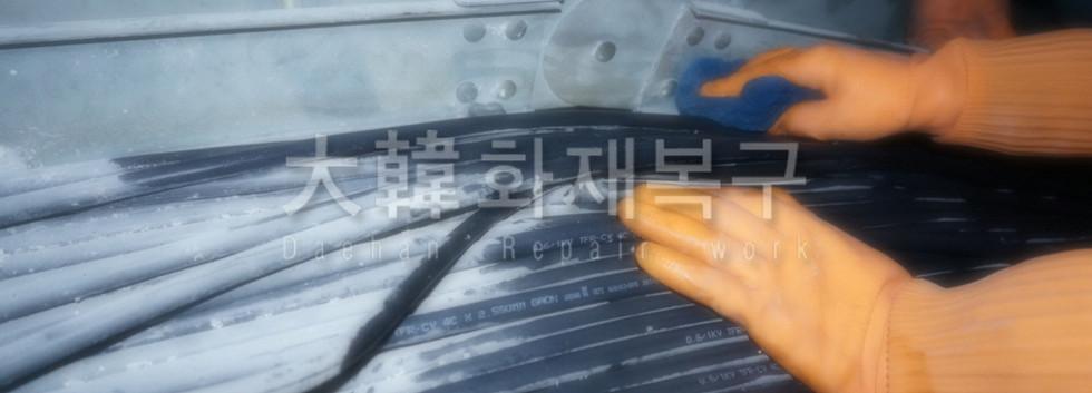 2014_1_화도물류창고 오성냉동_16