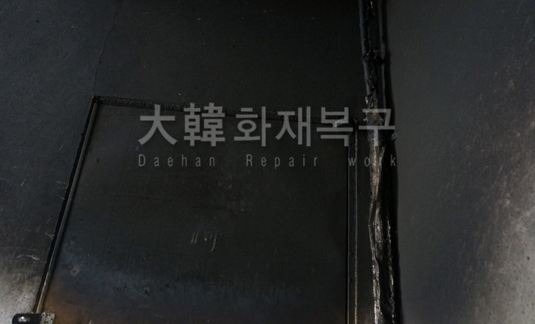 2015_5_포천빌라_현장사진_8