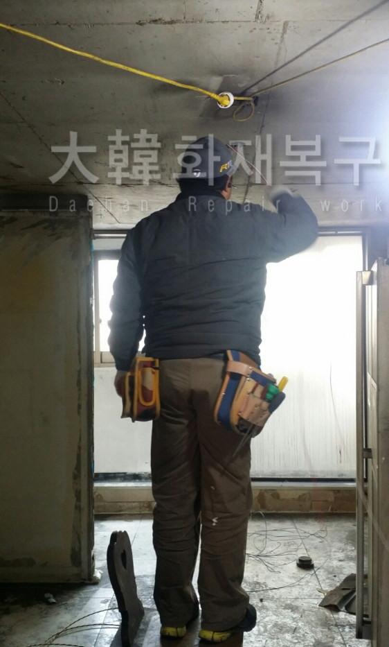 2015_11_분당 한양아파트_작업사진_17