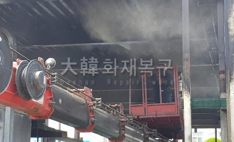 2017_6_시흥시 정왕동 공장_공사사진_19