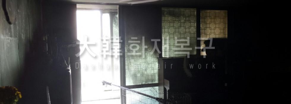 2018_7_진접 한신아파트_현장사진_5