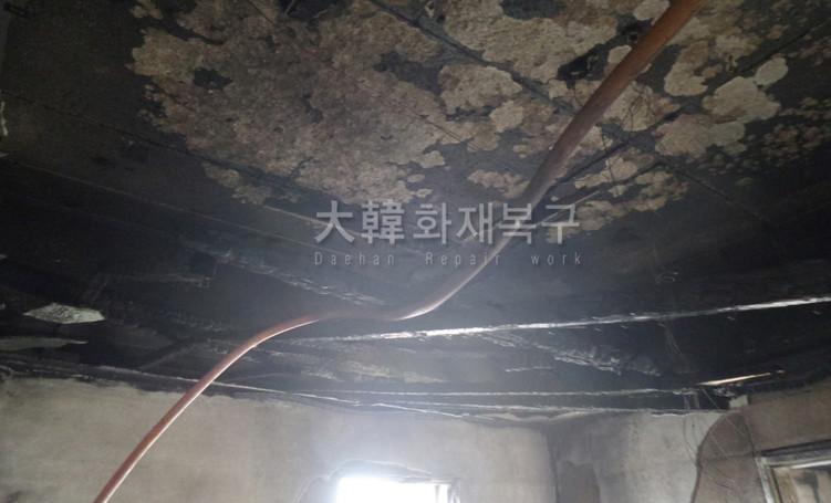 2018_1_신창무역_현장사진_6