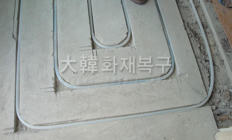2012_1_평택SK아파트_공사사진_41