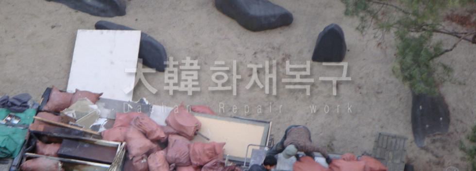 2012_1_이촌동 삼성리버스위트_공사사진_16