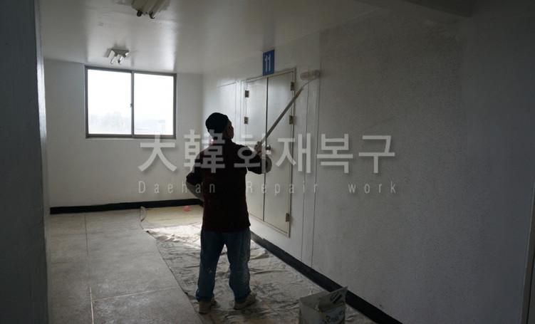 2013_1_신정동 신트리4단지_현장사진_25