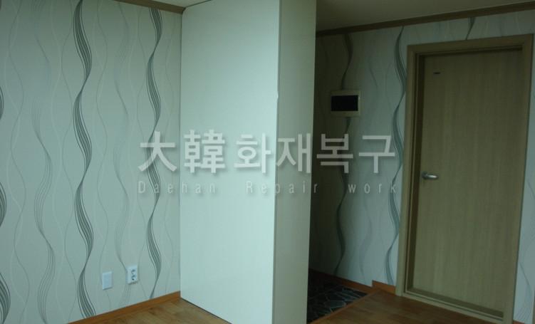 2011_6_양주시덕정동주공아파트_완공사진_7