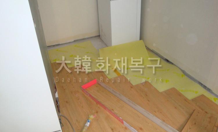 2010_4_일산보보카운티_공사사진_20
