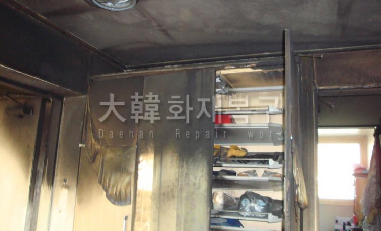 2011_1_평택 SK 아파트_현장사진_35
