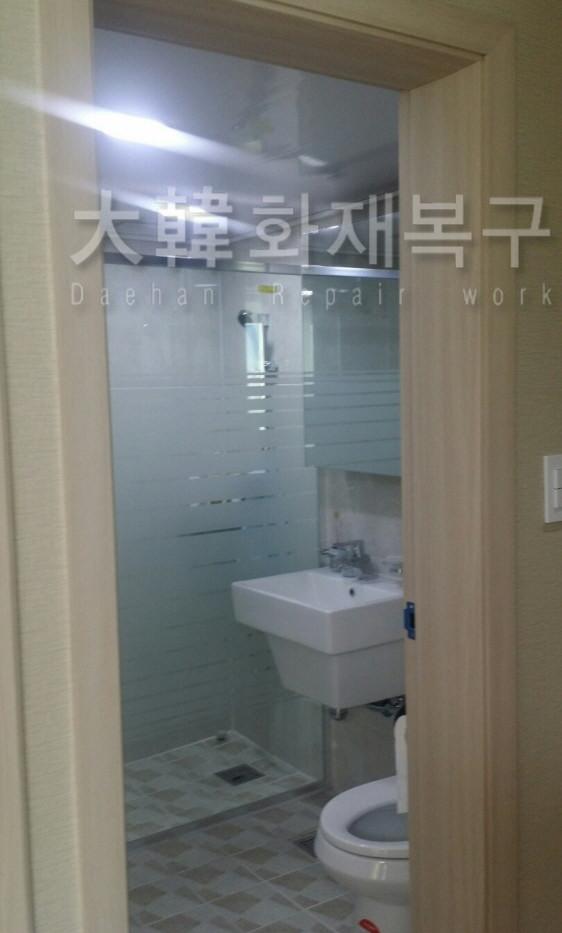 2015_12_양주 범양아파트_완료사진_7