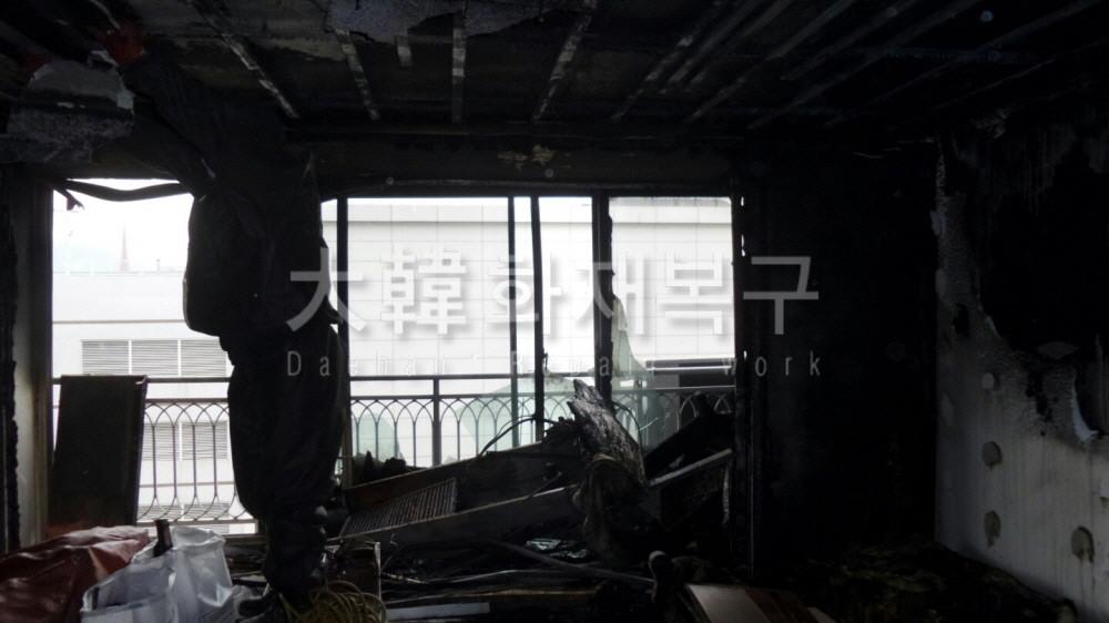 2017_12_김포 감정동 쌍용아파트_현잔사진_5