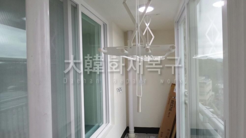 2017_5_시흥 삼화그린아파트_완공사진_7