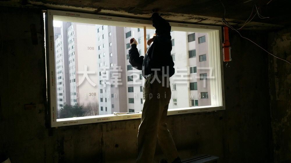 2015_11_분당 한양아파트_작업사진_14