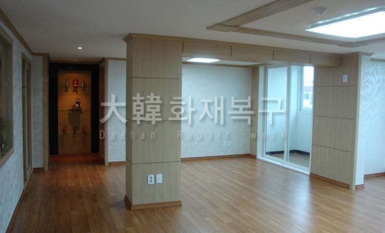 2011_3_시흥시 정왕동서해아파트_완공사진_3