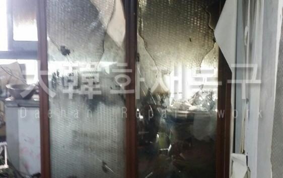 2015_1_쌍문동 미래빌라_공사사진_10