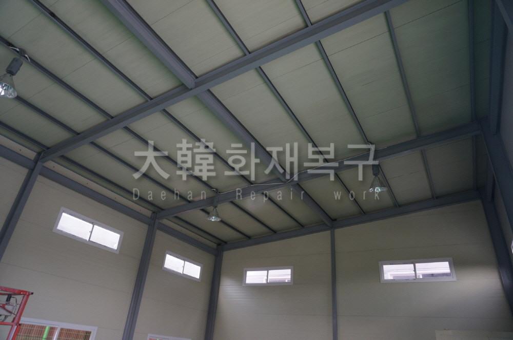 2014_3_고양시일산문봉동GTL공장_완공사진_6
