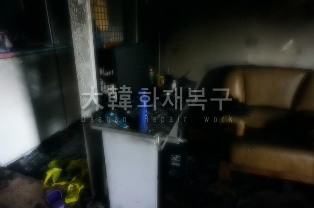 2013_9_안양 삼성아파트_현장사진_2