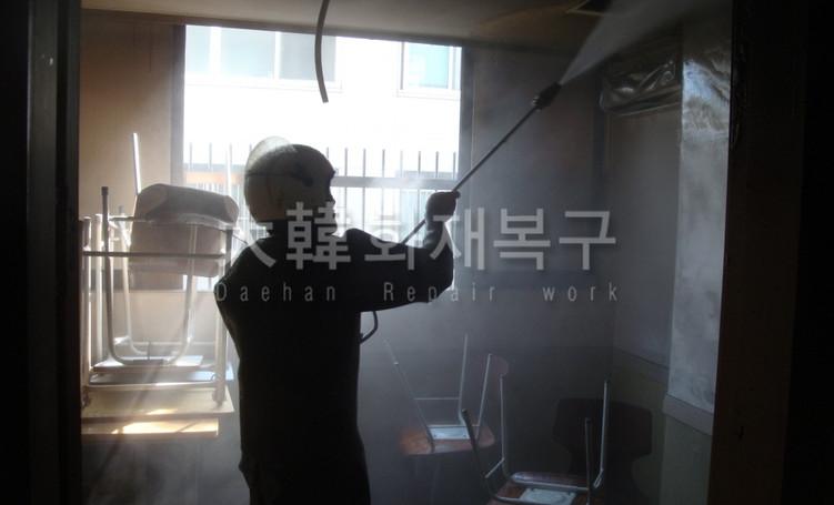 2012_9_자양동 학원_공사사진_15