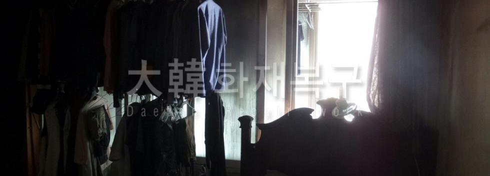 2018_7_진접 한신아파트_현장사진_3