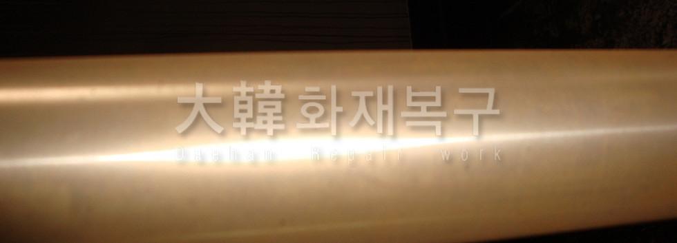 2011_5_하남시 신장동 빌딩_현장사진_8