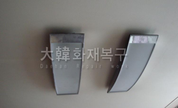 2010_4_일산보보카운티_공사사진_49
