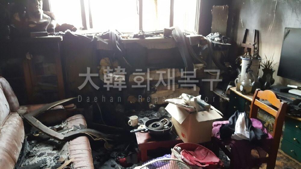 2017_5_시흥삼화그린아파트_현장사진_9