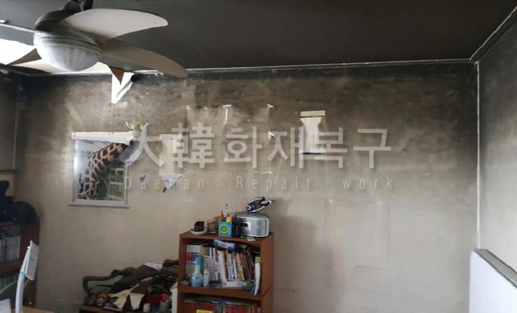 2017_4_돈암동 한신아파트_현장사진_2