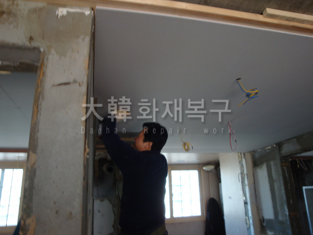 2012_1_평택SK아파트_공사사진_23