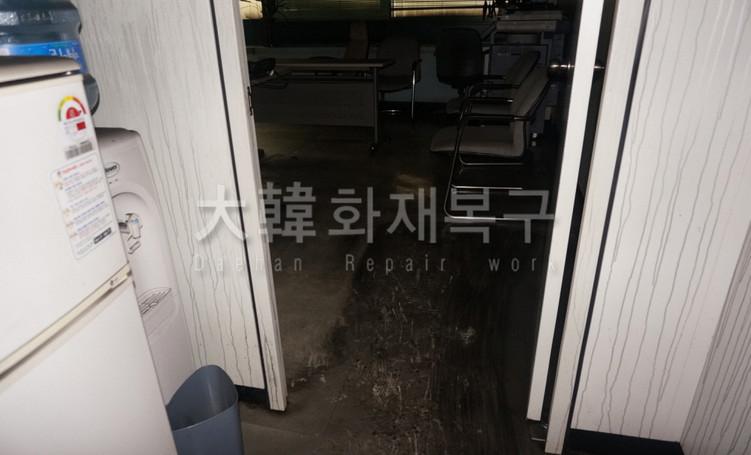 2014_7_방배동 화련빌딩_현장사진_9