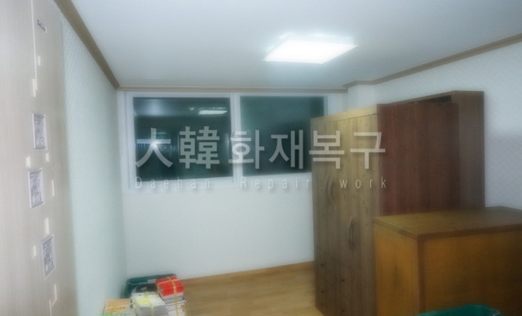 2013_9_안양 삼성아파트_완공사진_8