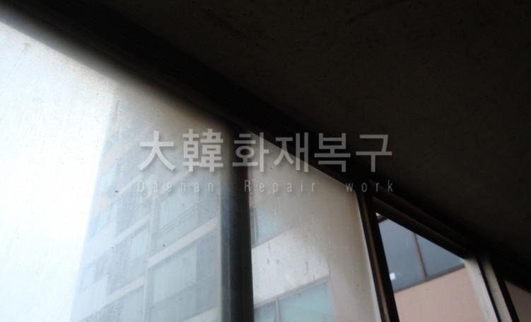 2011_5_신월동 궁전아파트_현장사진_7