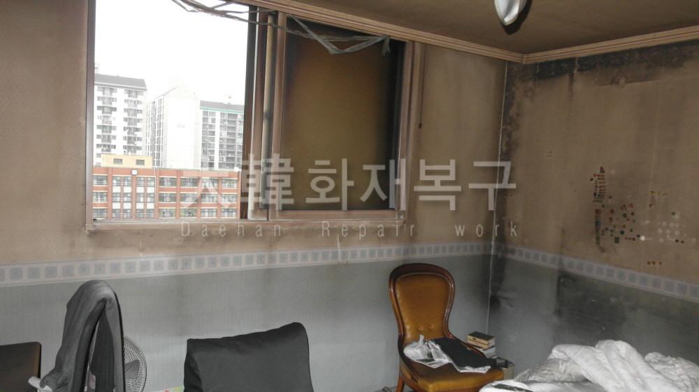 2015_11_분당 한양아파트_현장사진_4