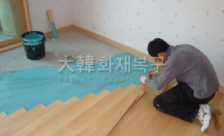 2012_1_이촌동 삼성리버스위트_공사사진_1
