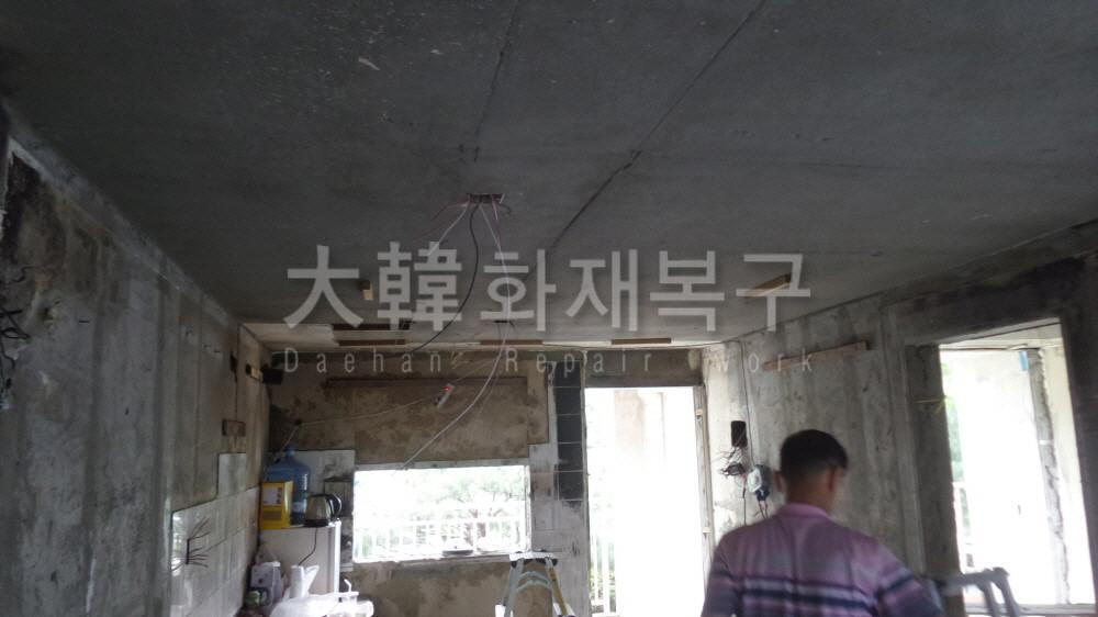 2017_6_광주 도평우림1차_공사사진_7