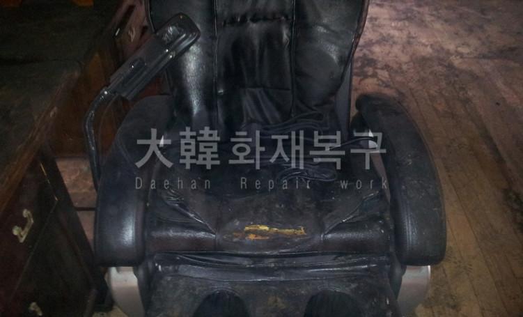 2012_1_이촌동 삼성리버스위트_현장사진_2
